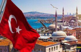 خرید خانه در ترکیه توسط ایرانیان رکورد شکست/کمترین استطاعت خرید مسکن در ایران