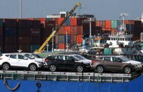 آیا دولت در مسیر واردات خودرو، سنگ اندازی خواهد کرد؟سانتافه یک میلیارد می شود؟