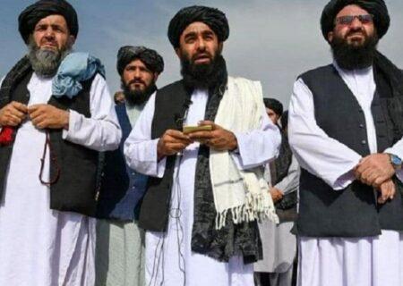 بعد از موسیقی و ورزش، نقاشی هم در کابل ممنوع شد