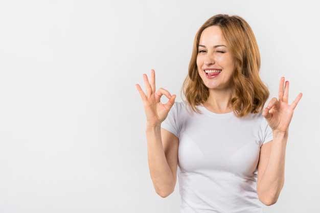 9 چیز که زن ها خیلی دوست دارند ولی به روی خود نمی آورند!