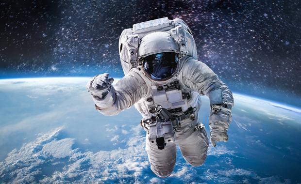 فیلم فضایی واقعی/4 فیلم واقع بینانه درباره فضا