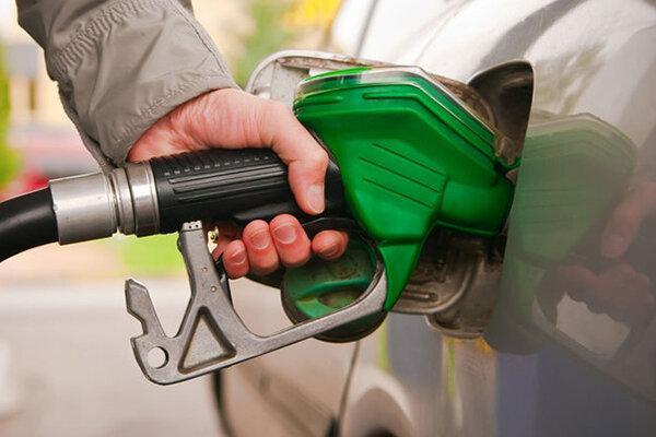 ماجرای بنزین ۱۱ هزار تومانی چیست؟/بنزین سه برابر می شود؟