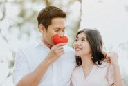 رازهایی درباره مردان که دوست دارند خانم ها بدانند!