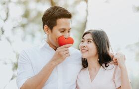 رازهای درباره مردان که دوست دارند خانم ها بدانند!