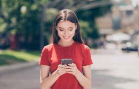اینستاگرام میتونه برای نوجوانان به خصوص دختران خیلی خطرناک باشد