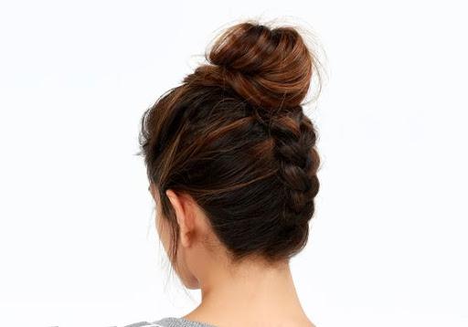 موی گوجه ای/ جذابیت از نظر مردان
