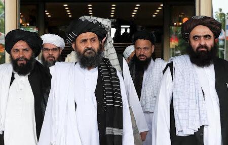 اختلاف بزرگ میان رهبران طالبان/ مشاجره ملا عبدالغنی برادر