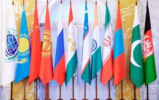 پذیرش کامل عضویت ایران در سازمان همکاریهای شانگهای