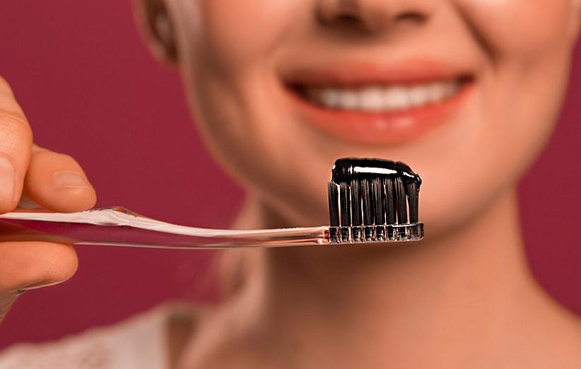 آثار مخرب سفید کردن دندان/عوارض درمان های مختلف