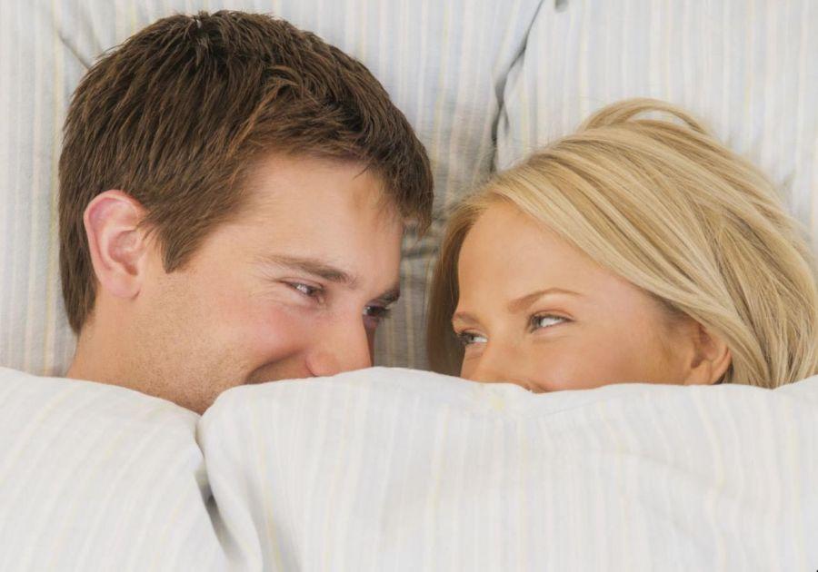 پس نوازی چیست؟/چه اثرات مثبتی در رابطه زوجین دارد؟