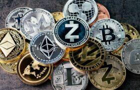 رمز ارز چیست و چند نوع رمز ارز وجود دارد؟