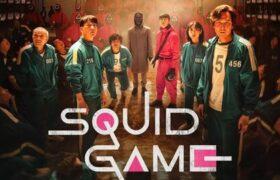 """با شخصیت های فیلم پرطرفدار بازی مرکب """"Squid Game"""" آشنا شوید/چرا پرطرفدار شد؟"""