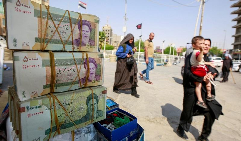 رتبه بندی اقتصاد ایران