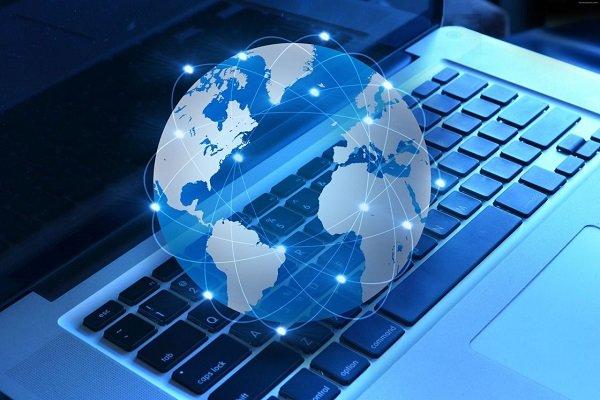 پهنای باند اینترنت کشور کم شد؟!/شورای عالی فضای مجازی مجوز افزایش پهنای باند را نداد