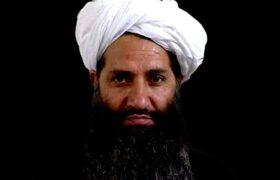 تایید خبر مرگ سومین سرکرده طالبان، ملاهبت الله