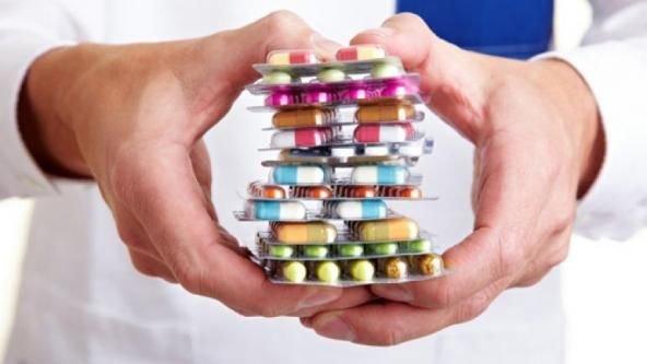 سوء مصرف داروها