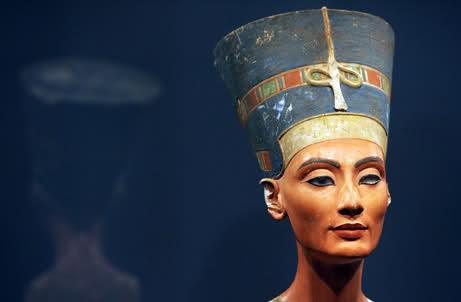 سینوهه کیست؟/پزشک مشهور مصر را بیشتر بشناسید!