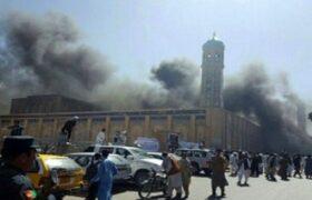چرا صداوسیما جنایات طالبان را پوشش نمی دهد؟/150 شهید قندوز 2 روزه فراموش شدند!