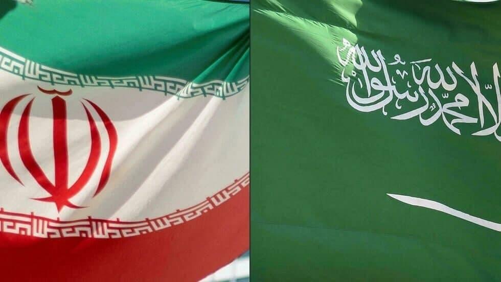 توافق اولیه ایران و عربستان برای بازگشایی کنسولگریها