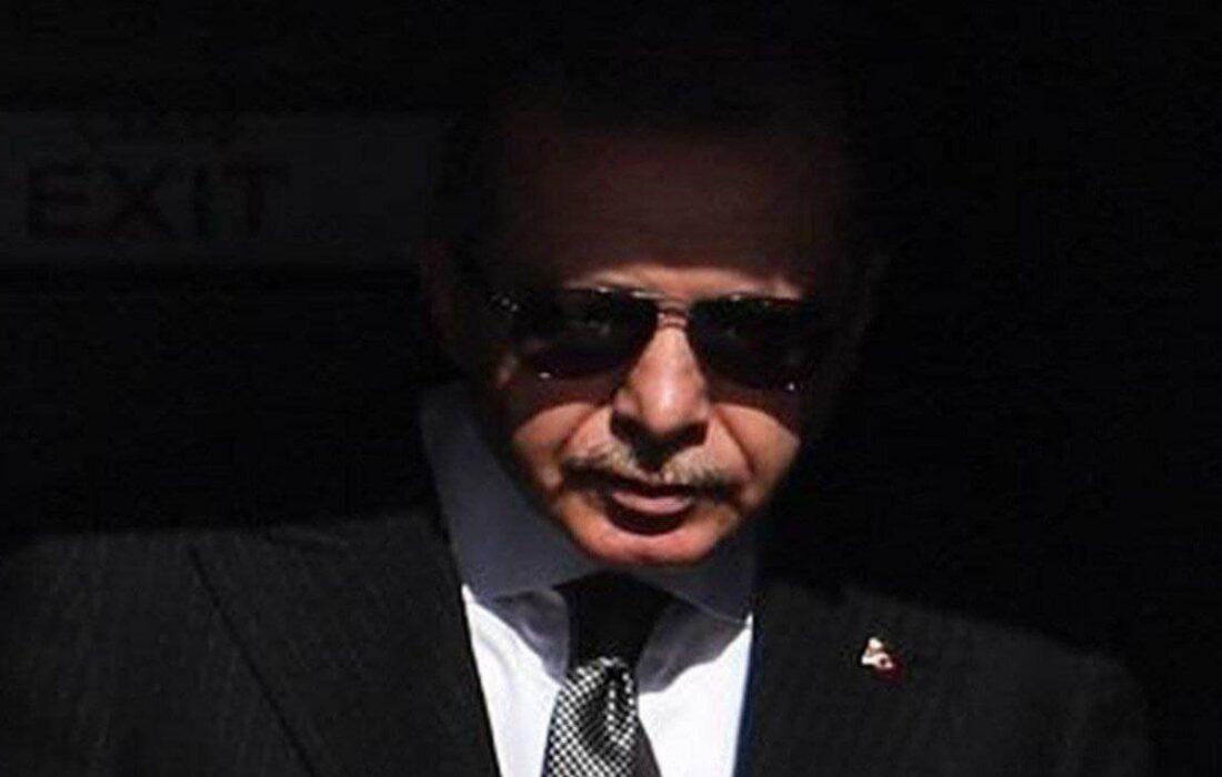 داعش با هماهنگی دولت ترکیه به عملیات تروریستی آنکارا اقدام کرد