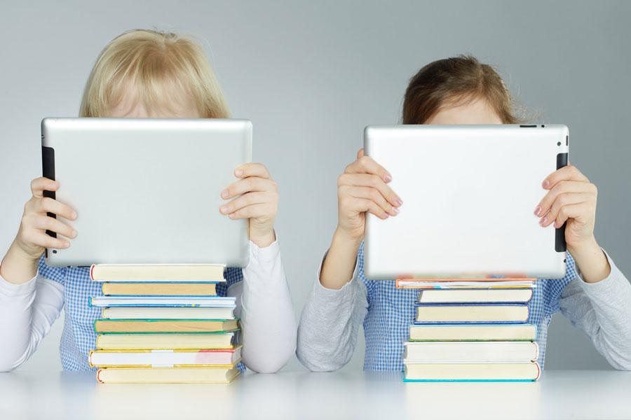 تبلت های ارزان/مناسب ترین تبلت ها برای دانش آموزان کدامند؟