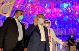 احمدی نژاد با اسرائیلی ها دیدار کرد؟ / ترفند بقایی برای نرفتن به زندان افشا شد